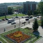 anzhero-sudzhensk