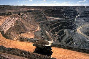 300px-Strip_coal_mining