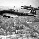 il-2 over berlin