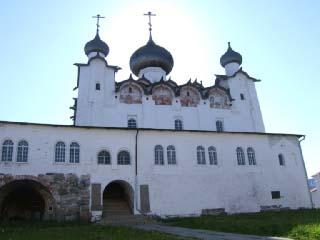 solovki-monastery-1-320x240